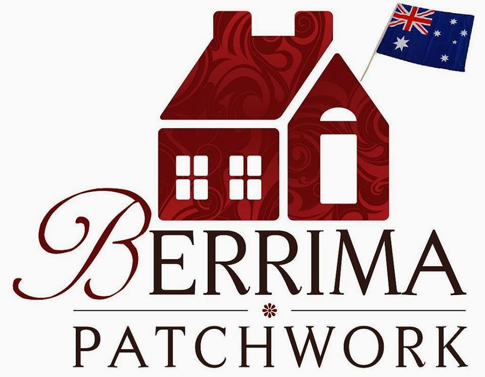 Berrima Australia  City new picture : Berrima Patchwork: Ausralia Day Holiday Hours