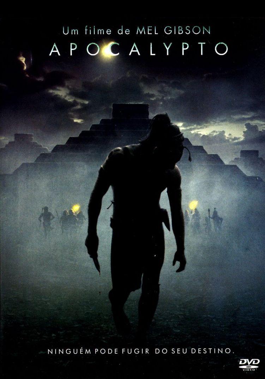 Apocalypto – Legendado (2006)
