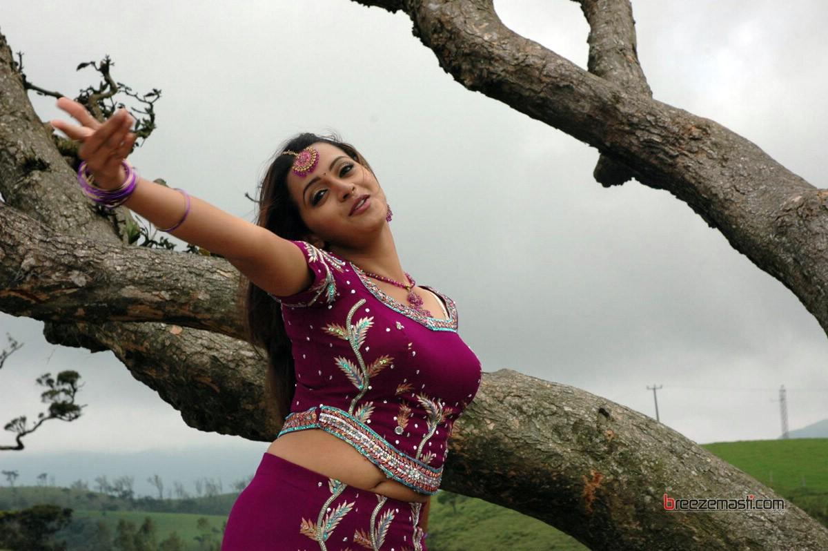 http://3.bp.blogspot.com/-jUfDHHlbbQI/UHpGycvmIaI/AAAAAAAAF3k/kr-Q4-tWe1A/s1600/bhavana-hot-navel-photos-from-prema-nilayam-movie.jpg