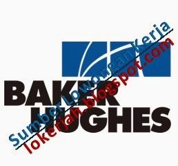 Lowongan Kerja Lokerjah Baker Hughes