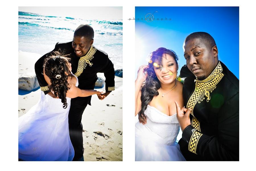 DK Photography 64 Marchelle & Thato's Wedding in Suikerbossie Part I