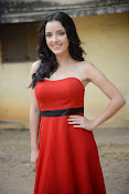 Kristina Akheeva glam pix-thumbnail-19