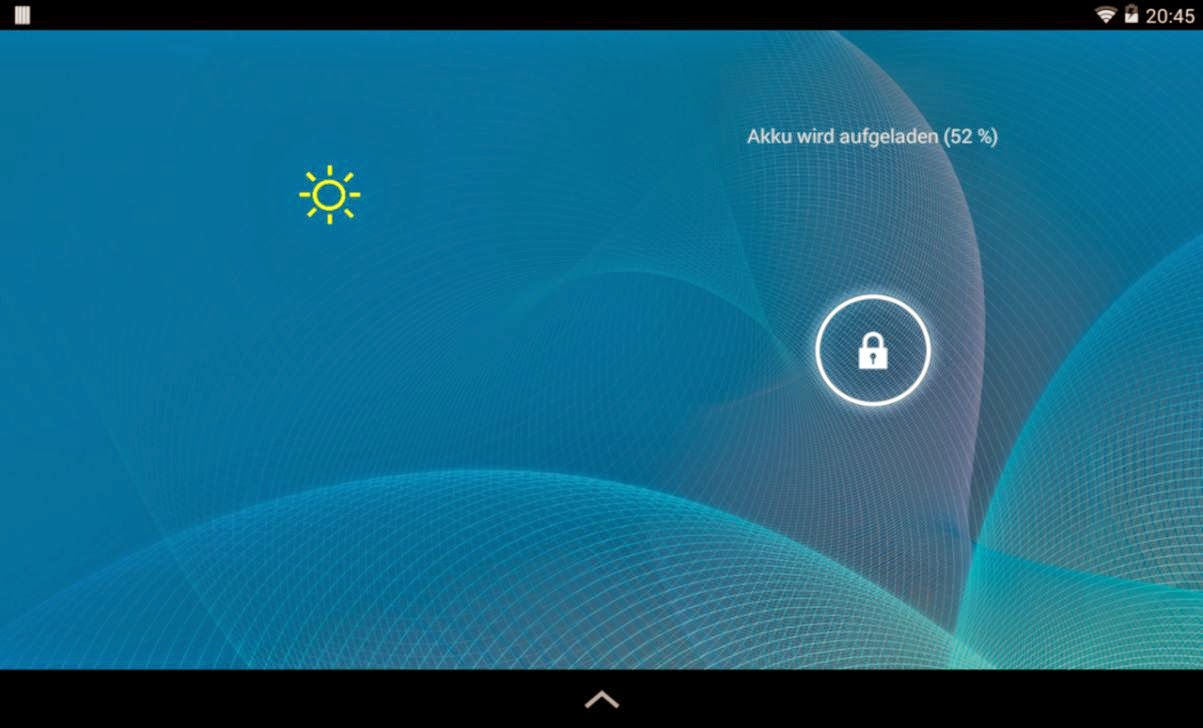 Simple Flashlight for Nexus 5   Android Apps on Google Play