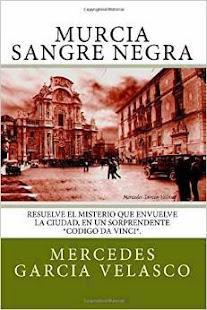 Mi segundo libro