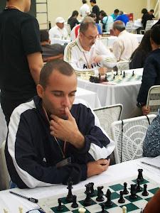 Manuel Varela