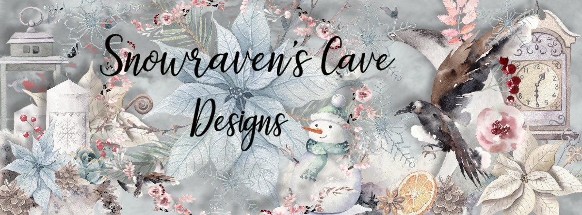 Snowraven's Cave
