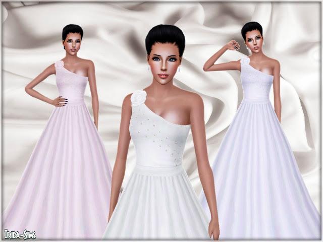 http://3.bp.blogspot.com/-jUjsgmXEE7U/UN2_yUpgdMI/AAAAAAAAEKo/CQoMWlzScfQ/s640/Wedding+dress+05.jpg