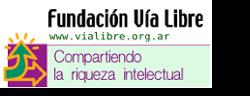 Fundacion Vía Libre