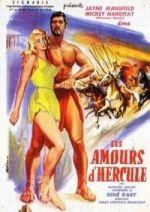 Os Amores de Hercules