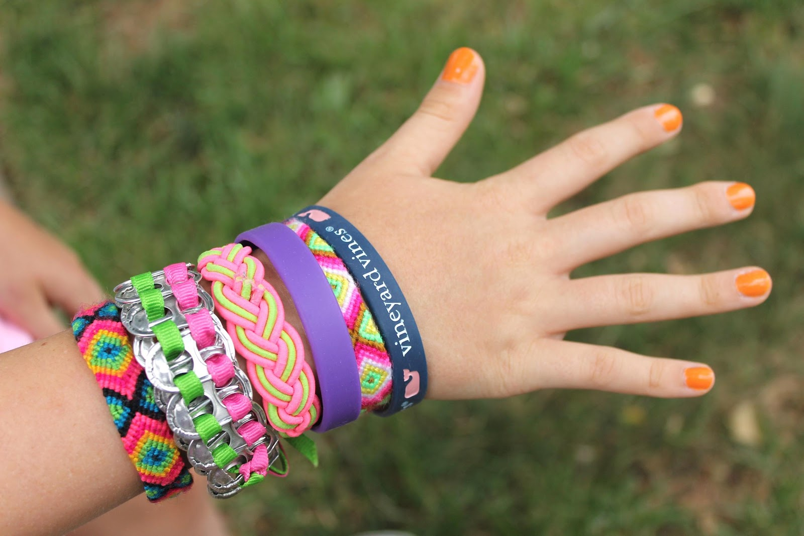 Nice Cute Hands With Bangles Photos - Jewelry Collection Ideas ...