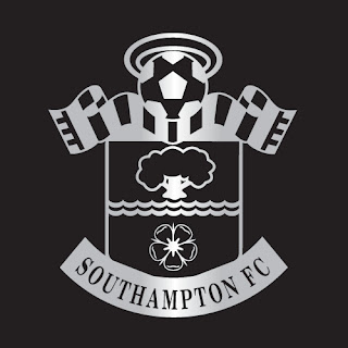 Wallpapers Of Southampton FC :