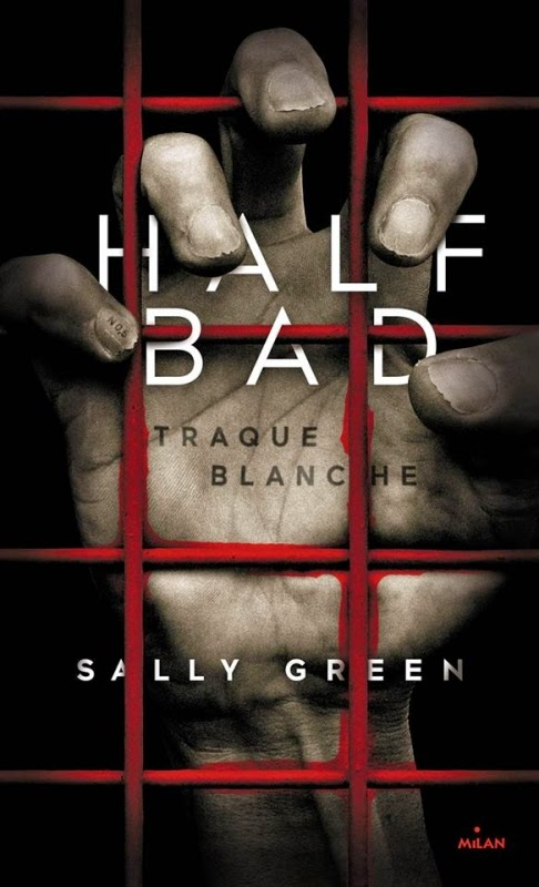 http://www.leslecturesdemylene.com/2014/09/half-bad-tome-1-traque-blanche-de-sally.html