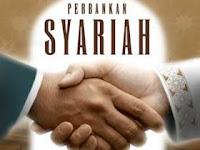 prinsip bank syariah