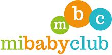 """""""MIBABYCLUB"""""""