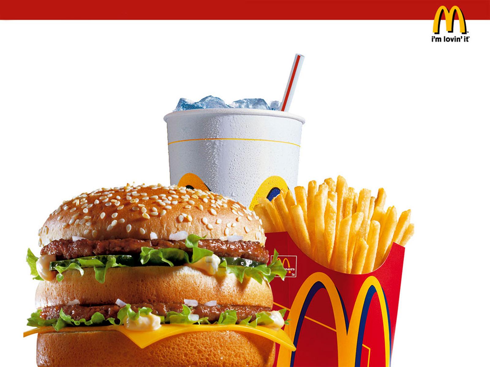 http://3.bp.blogspot.com/-jUrqW4KRSI4/T4xaDm6_n0I/AAAAAAAABWs/su1HwQln7f8/s1600/McDonalds_Hamburger_Chips_Menu_Ads_HD_Wallpaper-Vvallpaper.Net.jpg