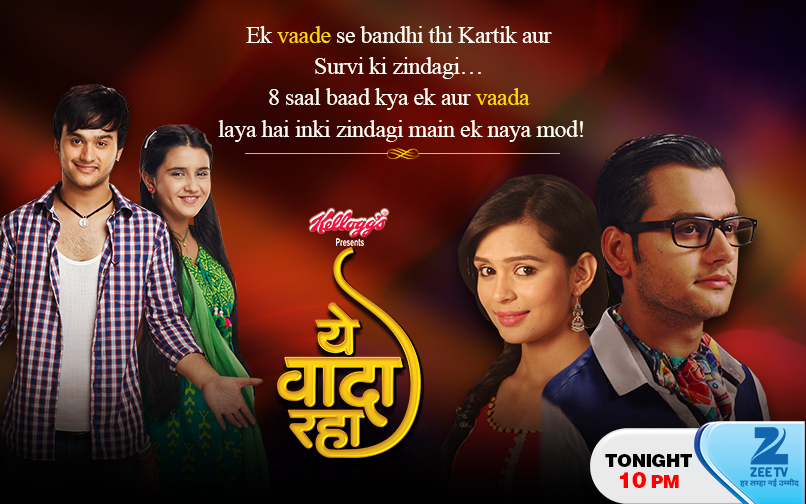 AnveshitaE Tv Serial Song Mp3 Song, AnveshitaE Tv Serial