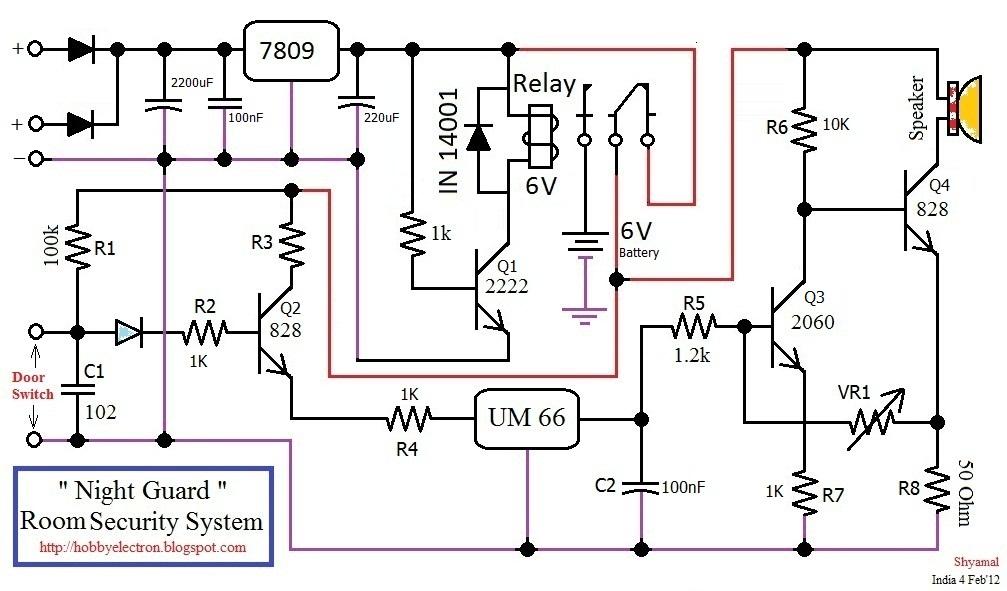 april 2013 wiring diagram circuit rh wiringanddiagram blogspot com