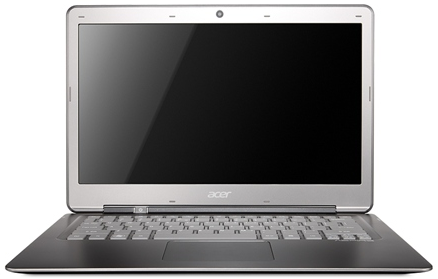 Acer Aspire s3-951 Driver Download for Win7 32-bit
