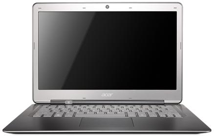 скачать сетевой драйвер для ноутбука Windows 7 32 бит - фото 2