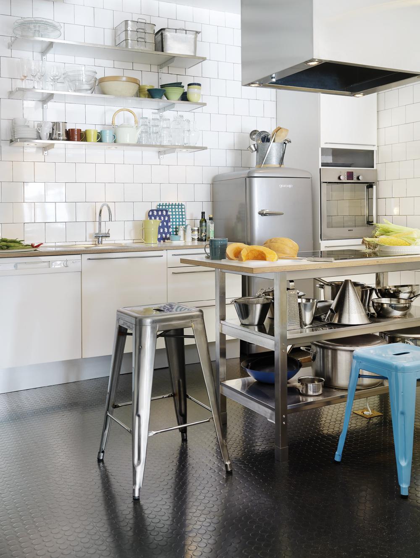 Shelves In Kitchen Stainless Steel Kitchen Shelves 50jpg