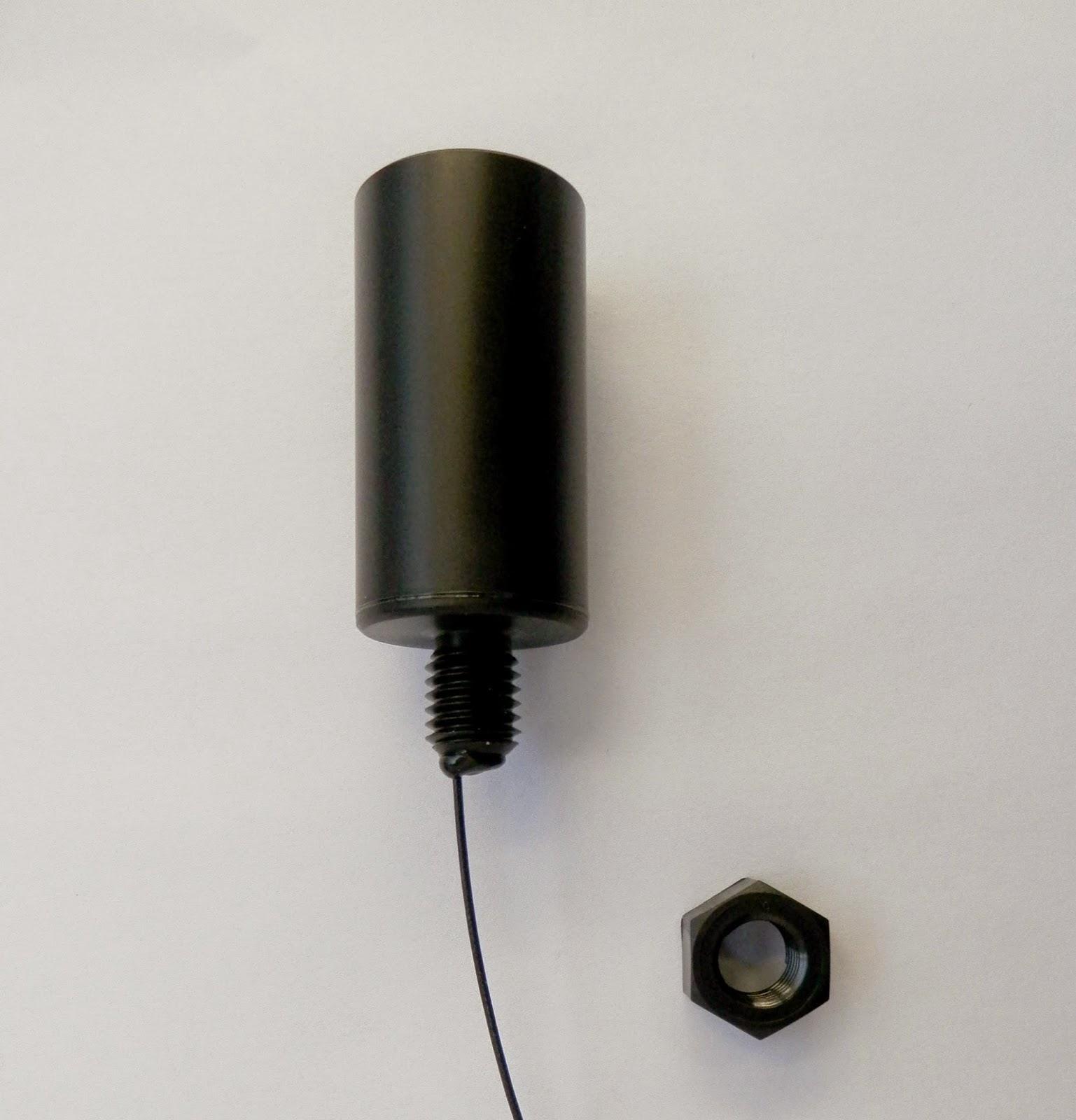 http://www.ead-ltd.com/antennas/gps-gnss-antennas/qhp1516-GPS-GLONASS-passive-quadrifilar-antenna