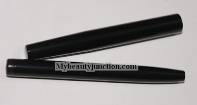 Best retractable lip brush review photos