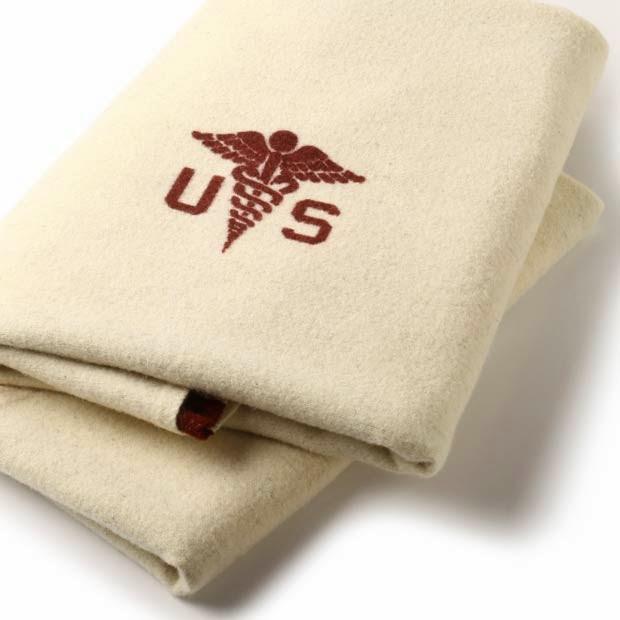 Medic-Style-Wool-Blanket.jpg