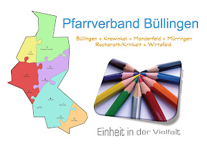 Pfarrverband Büllingen
