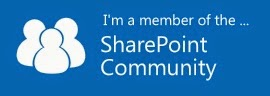 Sharepoint Unleashed