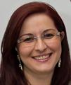Karen Kessler