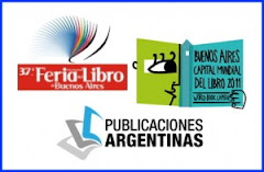 FERIA DEL LIBRO