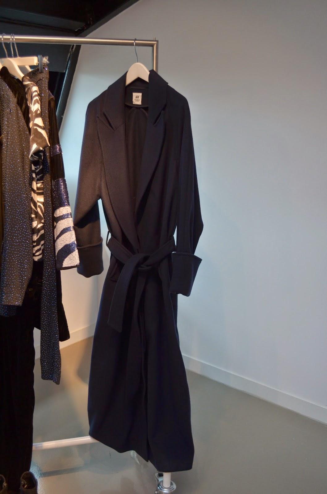 palton-2015