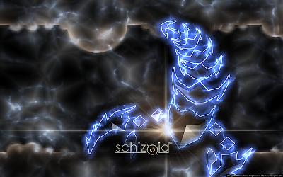 Lambang zodiak Scorpio.jpg
