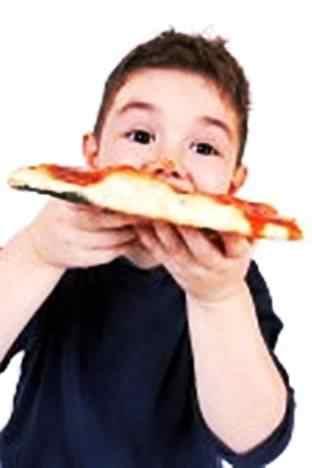 Gambar meningkatkan nafsu makan