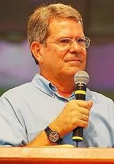Professor Felipe Aquino -breve perfil - Felipe%2BAquino-crop