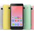 Xiaomi Redmi 2A with 4.7-inch HD display, 4G LTE support announced for under-$100