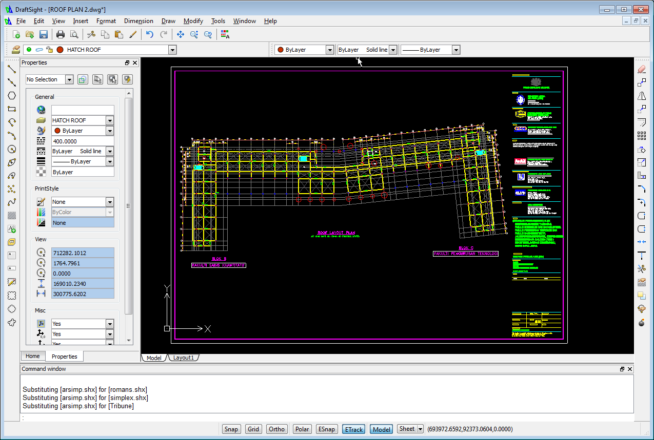 Wemodelforyou free cad software draftsight for Online cad program