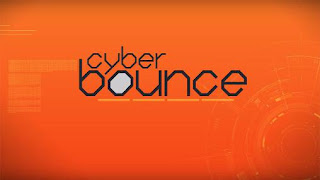 Cyber Bounce for Android