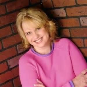 Debbie Lynne Costello
