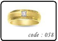 Harga Cincin Kawin Emas Dan Putih