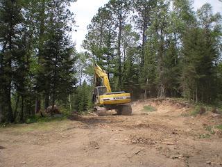 Lakeshore, construction, Ely, http://huismanconcepts.com/
