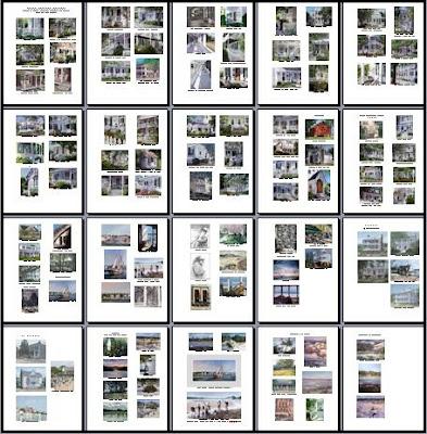 http://marywarshaw.blogspot.com/p/catalog.html