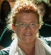 Marta Ponce Mas