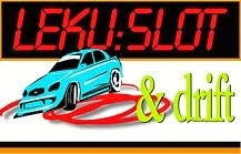 New Leku Slot & Drift