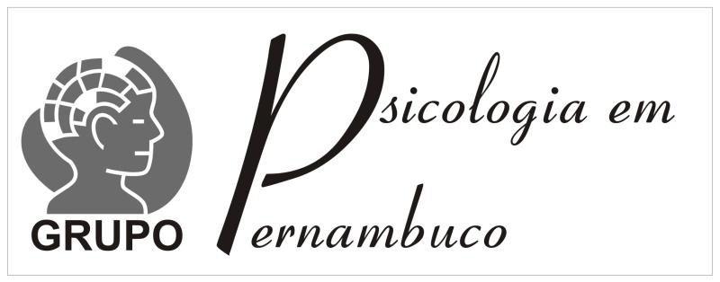 Psicologia em Pernambuco