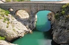 Lo pont dau diable