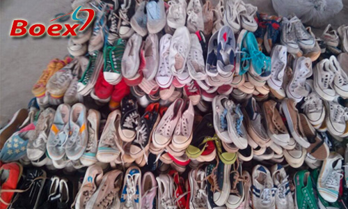 7de3f79a1fa2b3 Buy Germany Second Hand Shoes Online  Qualities of a Good Online ...