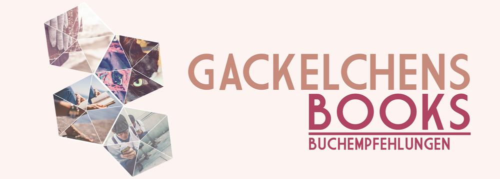 Gackelchens Books