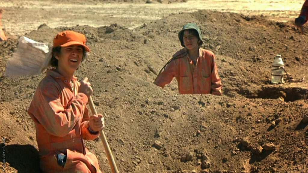 Image result for holes 2003