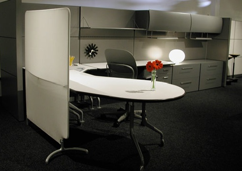 Office furniture modern office furniture is more for Office design jargon